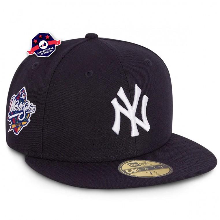 59Fifty - New York Yankees - 1998 World Series