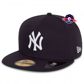 59Fifty - New York Yankees - 1998 World Series