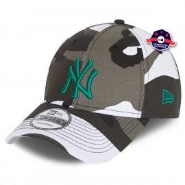 Casquette Enfant - NY Yankees