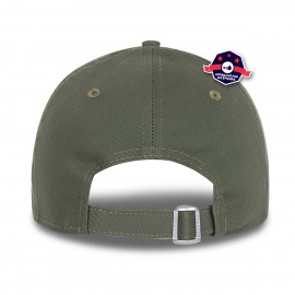 9Forty - NY Yankees - Olive