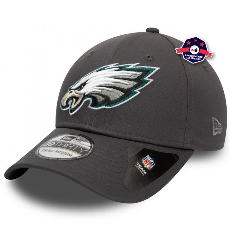 39Thirty - Philadelphia Eagles - New Era