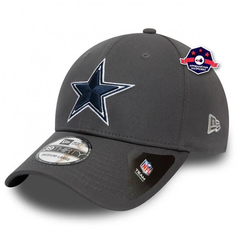 39Thirty - Dallas Cowboys - New Era