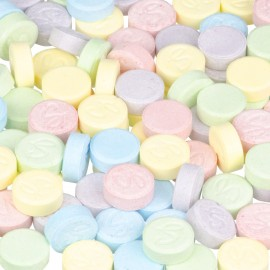 Bonbons - SweeTARTS Roll