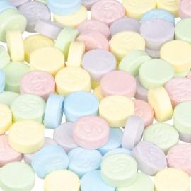Bonbons - SweeTARTS Roll