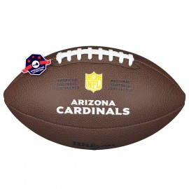 Ballon Arizona Cardinals - NFL