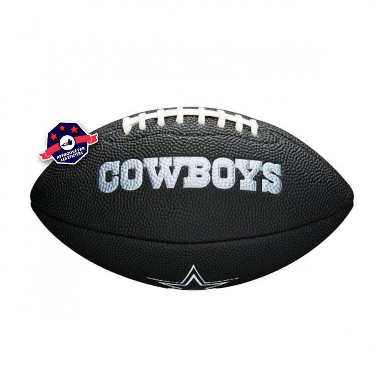 Mini Ballon NFL - Dallas Cowboys