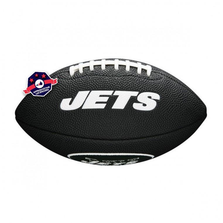 Mini Ballon NFL - New York Jets