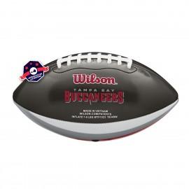 "Ballon NFL ""Pee Wee"" des Tampa Bay Buccaneers"