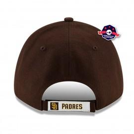 Casquette - San Diego Padres - New Era