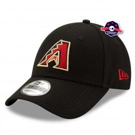 Casquette New Era - Arizona Diamondbacks - 9Forty