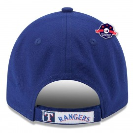 Casquette - Texas Rangers - New Era