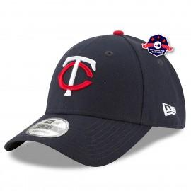 Casquette - Minnesota Twins - New Era