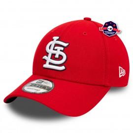 Casquette - St Louis Cardinals - New Era