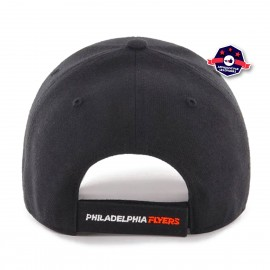 Casquette - Philadelphia Flyers