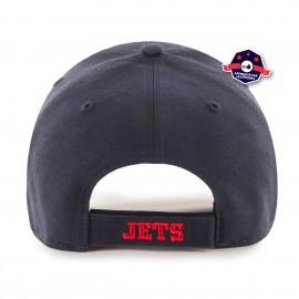 Casquette - Winnipeg Jets - Vintage