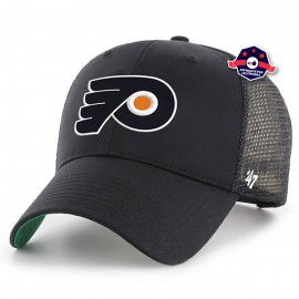 Casquette Trucker - Philadelphia Flyers