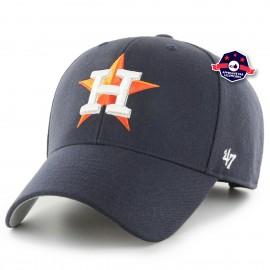Casquette - Houston Astros - Navy
