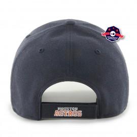 Casquette - Houston Astros