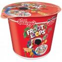Céréales Froot Loops cup 42g