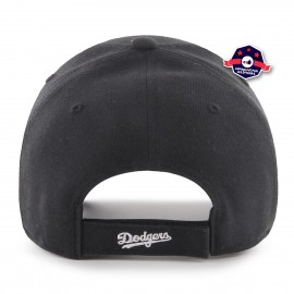 "Casquette Los Angeles Dodgers ""Flag Fill"""