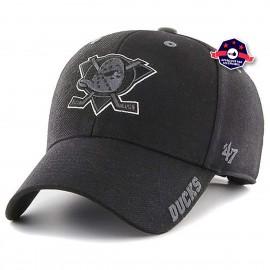 Casquette - Anaheim Ducks - Defrost