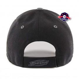 Casquette - Anaheim Ducks