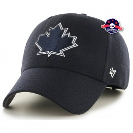 Casquette - Toronto Blue Jays - Vintage