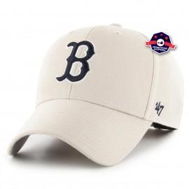 Casquette - Boston Red Sox - Bone