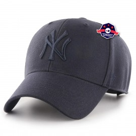 Casquette - New York Yankees - Navy