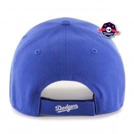 Casquette Los Angeles Dodgers Mvp Royal