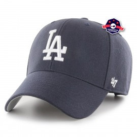 Casquette - Los Angeles Dodgers - Navy