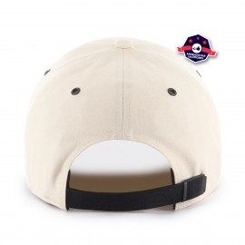Casquette New York Yankees Aerial Mvp Natural