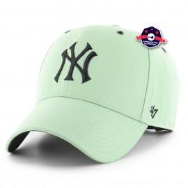 Casquette - New York Yankees Aerial - Hemlock
