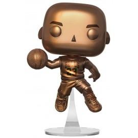 Funko Pop! Michael Jordan - Edition Spéciale