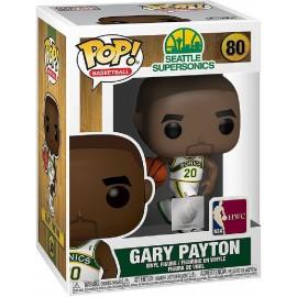 Funko Pop! Gary Payton - Sonics