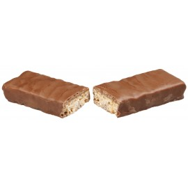 Barre Chocolatée - Whatchamacallit - Hershey's