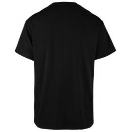 T-Shirt- San Jose Sharks - '47