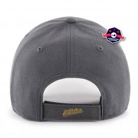 Casquette Oakland Athletics - Charcoal
