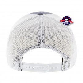 Casquette - Boston Red Sox Trucker- Navy
