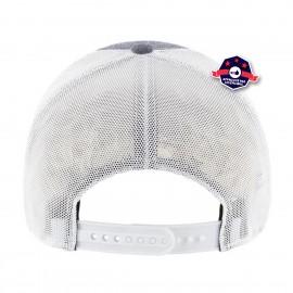 Casquette - Boston Red Sox Trucker- Navy