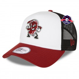 Trucker - Iron Pigs de Lehigh Valley - Minor League