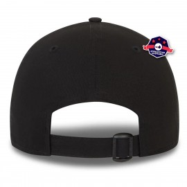 Casquette des Charleston Alley Cats