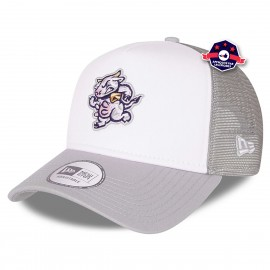 Trucker - Wisconsin Timber Rattlers - Minor League