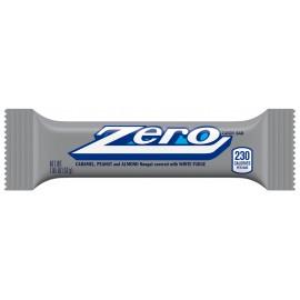 Barre de chocolat Zero - Hershey's