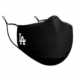 Masque en Tissu - Los Angeles Dodgers - New Era