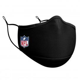 Masque en Tissu - NFL - New Era