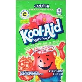 Kool-Aid Jamaica