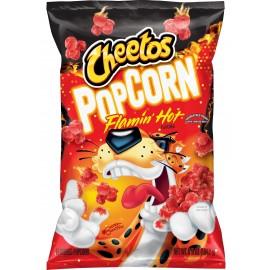Cheetos - PopCorn Flamin' Hot