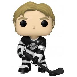Wayne Gretzky - Super Sized POP!