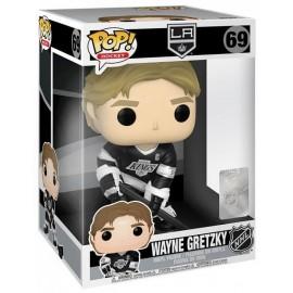 Figurine Pop Wayne Gretzky XXL